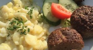 Dove mangiare a Berlino? Alcuni ristoranti locali e low cost