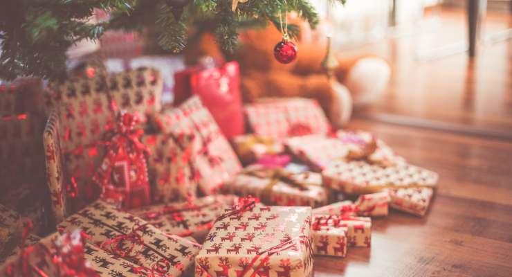 Regali Di Natale Immagini.10 Ragioni Per Cui Non Fare I Regali Di Natale Fringe In