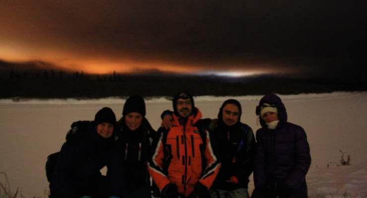 vedere aurora boreale-03