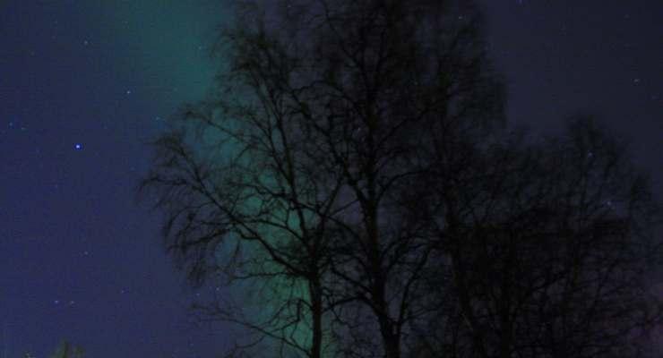 vedere aurora boreale-04