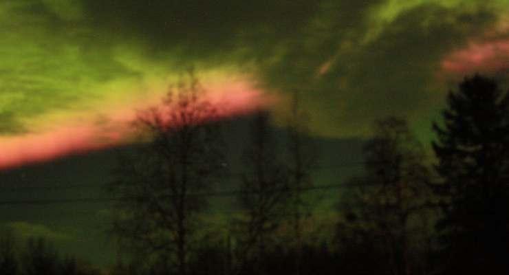 vedere aurora boreale-05