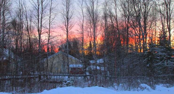 zaino-aurora-boreale
