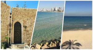 Tel Aviv: cosa vedere, cosa sapere e dove dormire