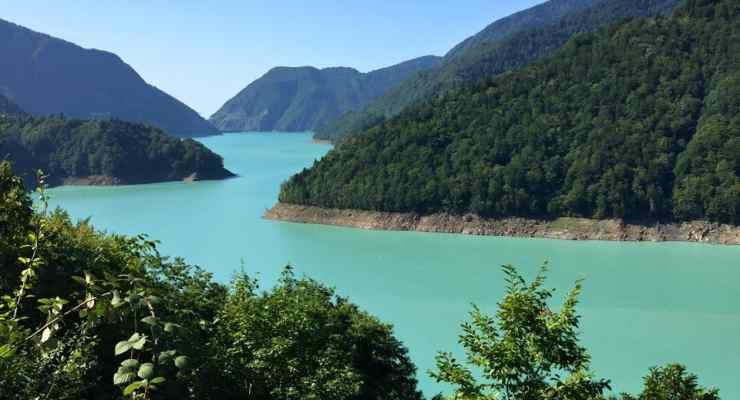 trekking-in-georgia-04