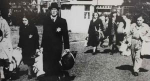 Visitare Auschwitz-Birkenau: un tour da raccontare, sempre