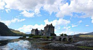 Eilean Donan Castle, cosa sapere sul castello più fotografato di Scozia