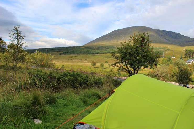 campeggio-libero-scozia2