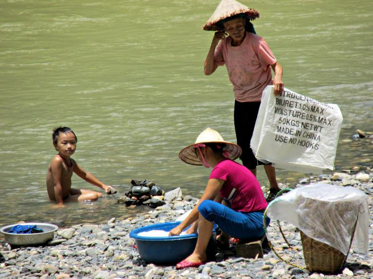 Itinerario Vietnam: viaggio di 3 settimane da nord a sud