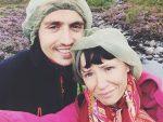 Camminare in coppia: 5 cose da fare per rendere felice lei