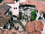 Visita al Castello di Bran: cosa serve sapere sul Castello di Dracula