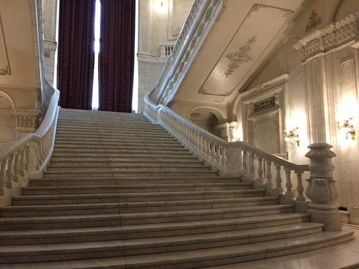 palazzo parlamento bucarest ex casa popolo3