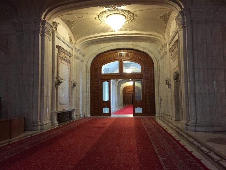 palazzo parlamento bucarest ex casa popolo9