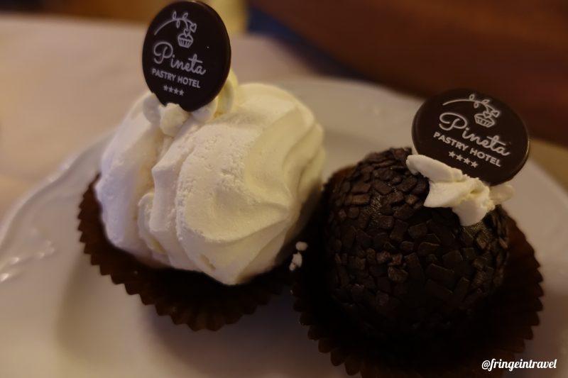 hotel alla marmolada pineta pastry16