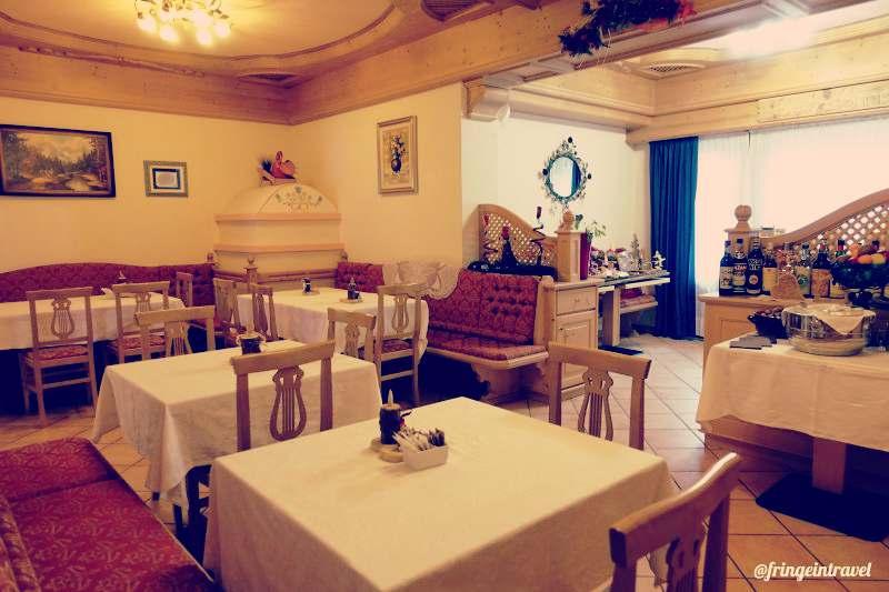 hotel alla marmolada pineta pastry3