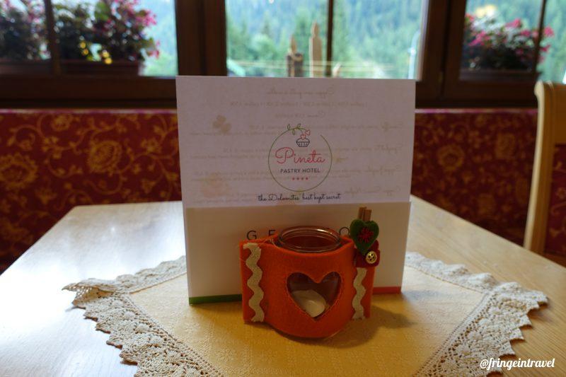 hotel alla marmolada pineta pastry4
