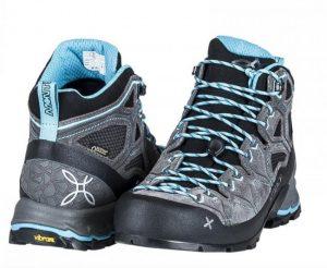 sale retailer 48ce8 4a785 Scarpe da trekking e montagna: i modelli consigliati