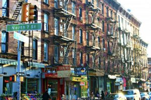 Vita notturna a New York: benvenuti a Williamsburg, Brooklyn