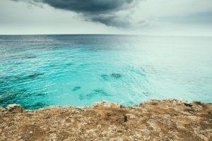 Vacanza ai Caraibi: dove si trova l'estate tutto l'anno