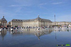 Visitare Bordeaux in un giorno: itinerario centro città