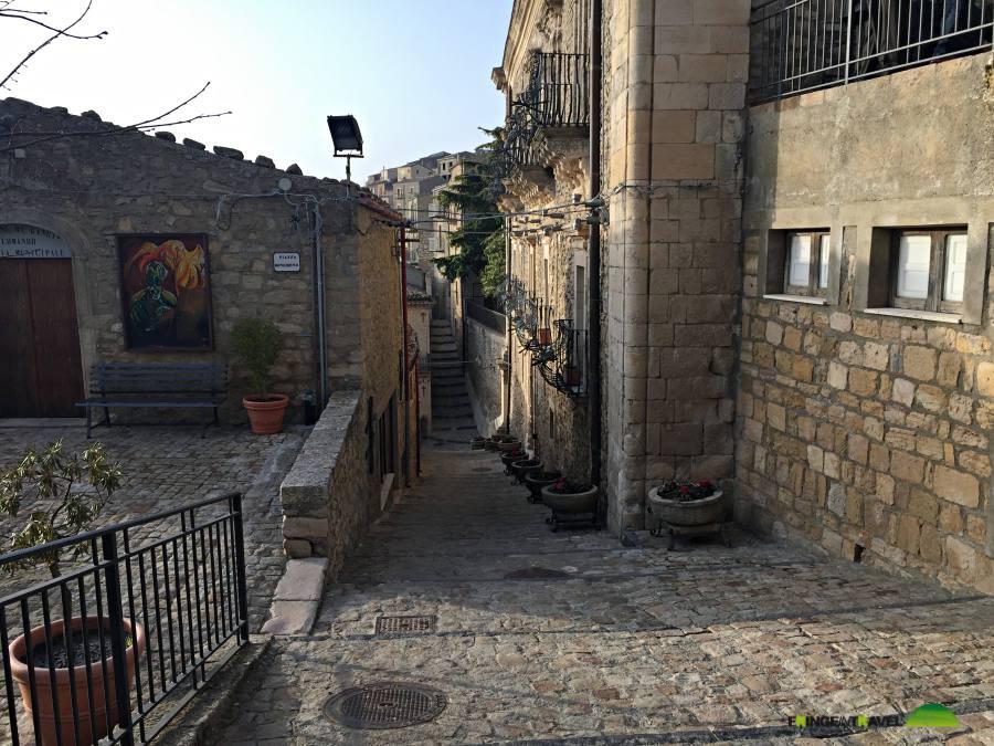 cammini in sicilia itinerario6