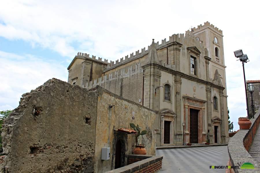 cammini in sicilia itinerario11c