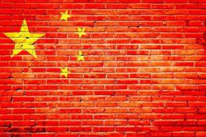 Il cinese è la lingua del futuro: 7 curiosità da sapere assolutamente