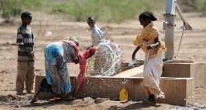Viaggio in Etiopia, circuito storico: vuoi partire con me?