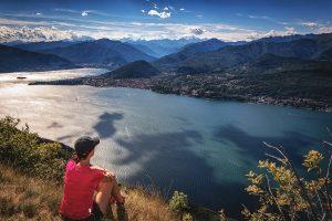 Trekking laghi di Varese: i 7 percorsi più belli