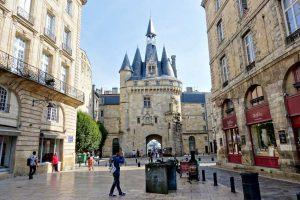 Bordeaux Francia: miniguida per organizzare un weekend o più giorni