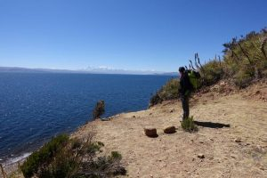 Isla del Sol Lago Titicaca in Bolivia: come organizzare la visita
