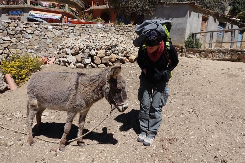 isla del sol titicaca bolivia3