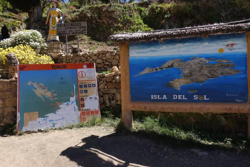isla del sol titicaca bolivia7