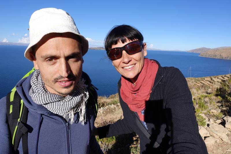 isla del sol titicaca bolivia fringeintravel