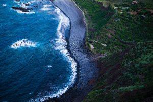 Tenerife: tutto quello che devi sapere sul paradiso terrestre