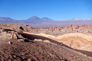 San Pedro de Atacama in Cile: mini guida e consigli