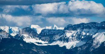 Tour del Monte Bianco: dal racconto a quello che dovete sapere