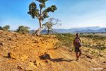 Viaggiare in Etiopia: perchè, per chi, per cosa?
