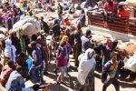Organizzare un viaggio in Etiopia: cosa serve sapere?