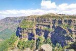 trekking in etiopia - parco siemens