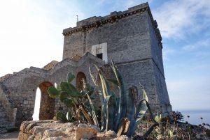 Trekking in Salento: i 3 itinerari più belli da fare vista mare