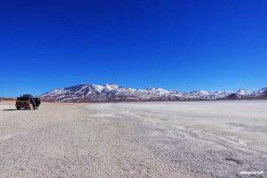 Quando andare in Bolivia? Il meteo ad agosto, tappa per tappa