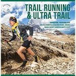 trail running libri