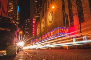 New York nei film: 10 tappe imperdibili