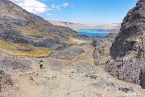 come iniziare a fare trekking