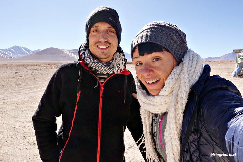 viaggiare in bolivia fringe