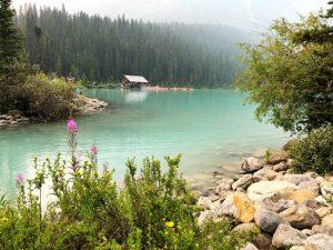 Viaggio in Canada costo low cost1