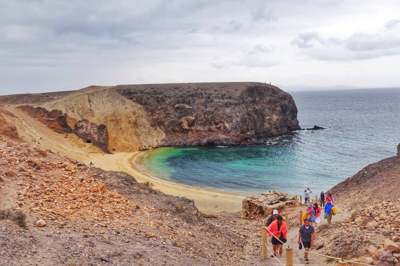 Lanzarote-dormire e paesaggi5