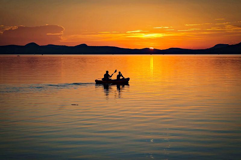 Lago Balaton4