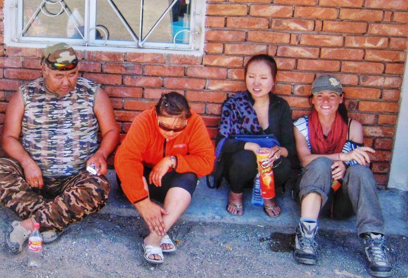 tutte le cose stupide- viaggio mongolia2