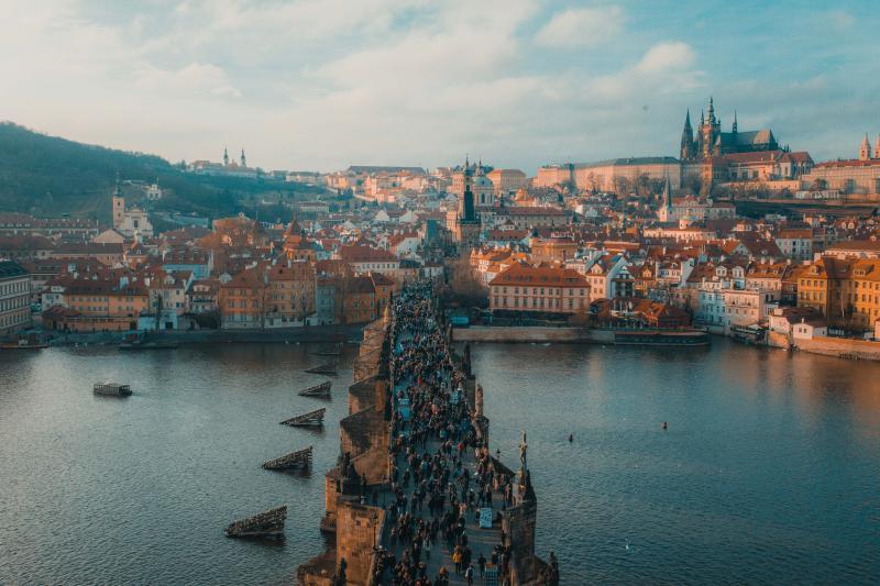 le maratone piu importanti di europa4